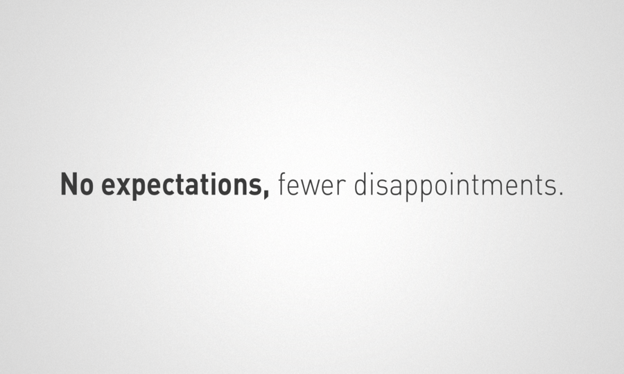 no_expectations__fewer_dis__1_by_lostreality91-d3ecy2o