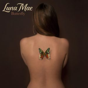 LM.BUTTERFLY.GROOT.29OKT