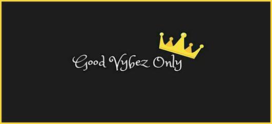 10 redenen waarom je de GoodVybezOnly Pre-Kingsparty niet mag missen