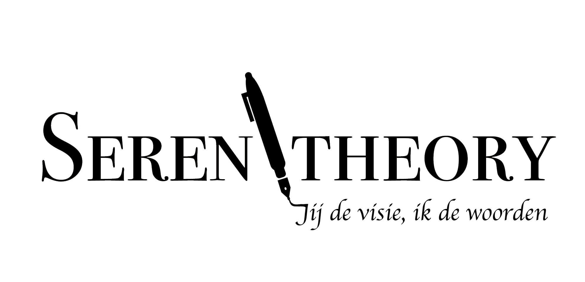 Serenitheory